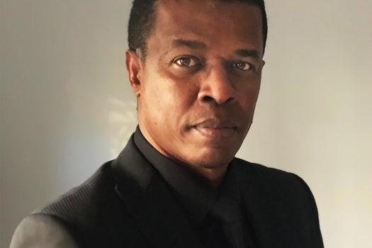 Ary DELALIN - Dirigeant de M2H Patrimoine