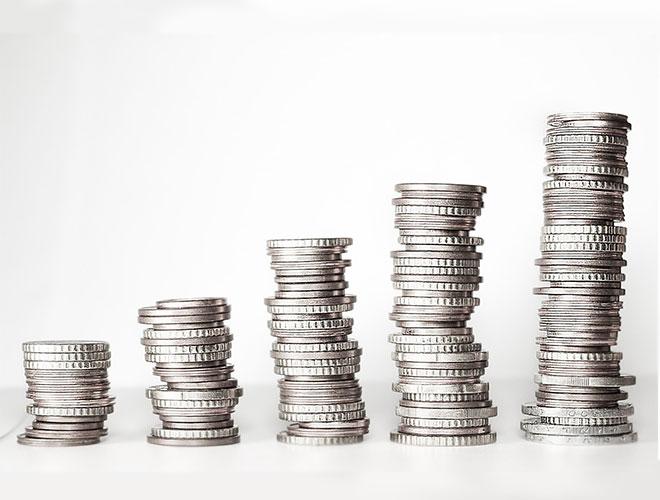 Compléments de revenus